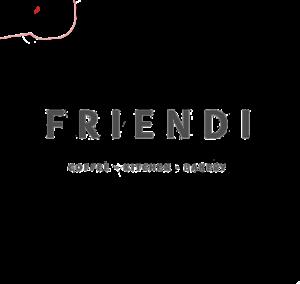 friendi